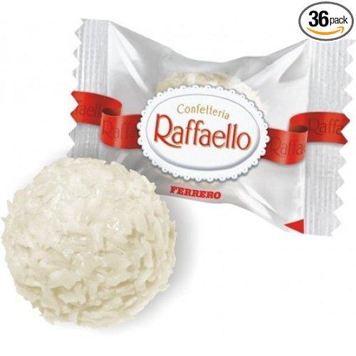 raffello